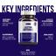 thumbnail 4 - GoBiotix Lectin Defense - Blocks Interfering Dietary Lectins, Supports & Health,