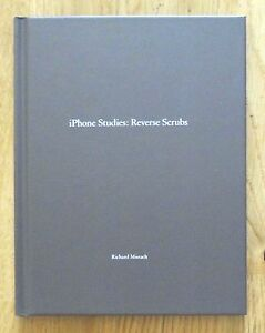 SIGNED-RICHARD-MISRACH-IPHONE-STUDIES-REVERSE-SCRUBS-ONE-PICTURE-BOOK-82