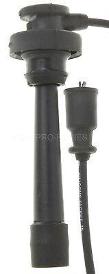 Spark Plug Wire Set-ThunderCore PRO fits 03-06 Mitsubishi Montero 3.8L-V6