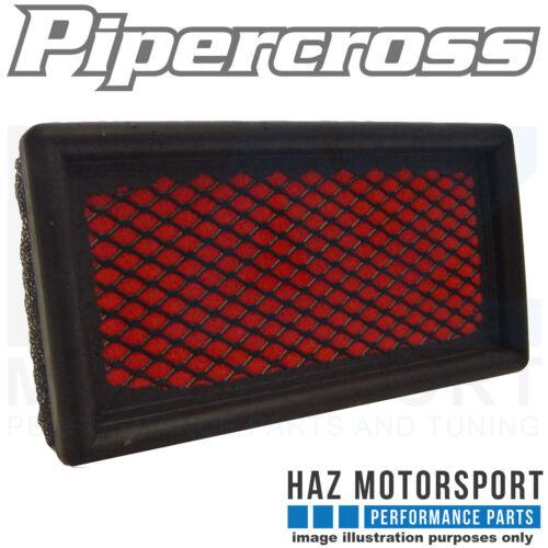 Pipercross Performance Panel Air Filter PP1264