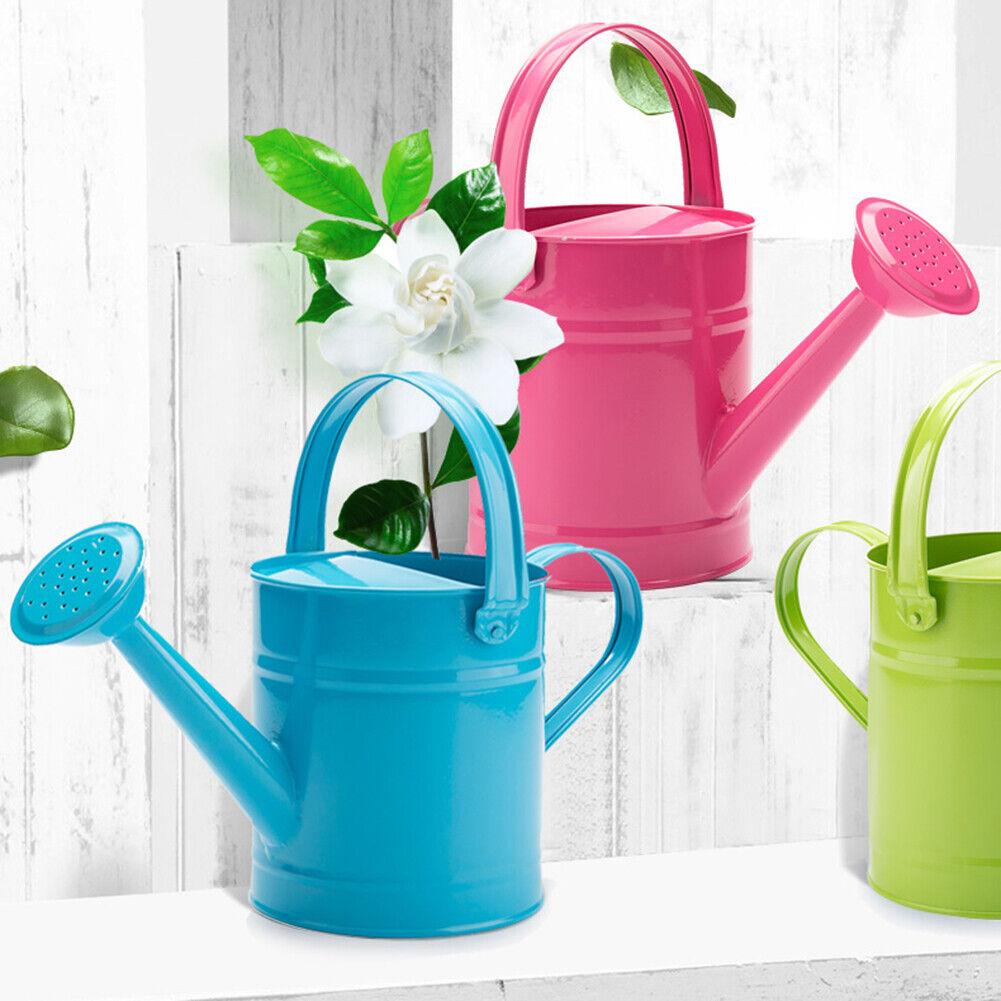 1500ML Watering Can Plant Flower Watering Spray Bottle Garden Mister Sprayer