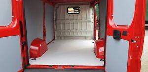 Seitenverkleidung-fuer-Fiat-Ducato-Innenverkleidung-Laderaumschutz