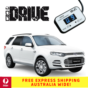 iDRIVE-Sprint-Throttle-Controller-to-suit-Ford-Territory-SZ-from-2011-Onwards