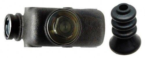 Master Cylinder for Clark Yale 58-60 Jeep CJ DJseries 55-71 13-32796 M2796