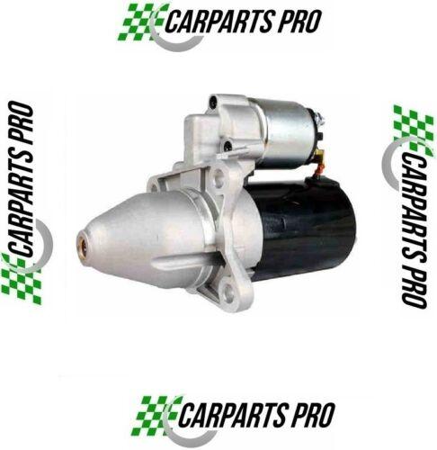 Anlasser Starter Rover 100 200 400 114 214 216 1.4 1.6 NAD101260 0001106016