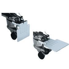 Happy Troller  Small Trolling Motor Plate Fresh & Salt Water 20-50hp  461