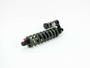 Rock-Shox-Kage-R-240-x-76-mm-Rapid-Recovery-NEU-300-x-3-0-Stahlfeder-Daempfer