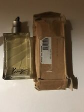 Kenzo Jungle Pour Homme by Kenzo 3.4 oz EDT Cologne for Men - NEW Damagedbox