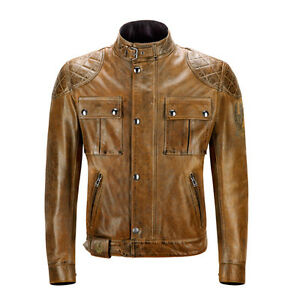 Belstaff Brooklands Ebay