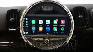 Wireless-CarPlay-Navigation-Reverse-Camera-Interface-for-MINI-F55-F56-2013-2017