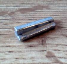 Flywheel Key Fit Tecumseh 611004 10 PACK