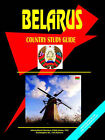 Belarus Country Study Guide by International Business Publications, USA (Paperback / softback, 2005)