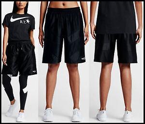 finest selection 12fa0 1207a Image is loading 110Women-Small-Nike-NikeLab-X-Riccardo-Tisci-R-T-