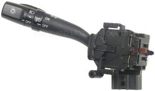 Combination Switch Standard CBS-1212 fits 04-06 Toyota Sienna