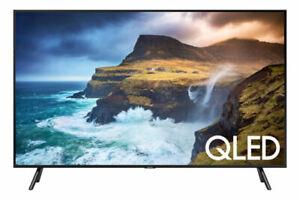 Samsung-QN85Q70-85-034-2160p-4K-UHD-QLED-Smart-TV