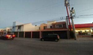 Casa en Venta en Misión de Santiago