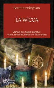 La-Wicca-Guide-de-pratique-individuelle-de-Scott-Cunningham