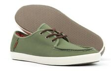 6b312d2ee0 item 2 Vans Washboard (Tudor) Loden Green Men s Slip Surf Skate Shoes SIZE  7.5 -Vans Washboard (Tudor) Loden Green Men s Slip Surf Skate Shoes SIZE 7.5