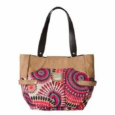 "Miche Bag Demi Style Shell Only ""Heather"""