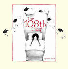 The 108th Sheep by Ayano Imai (Paperback, 2007)