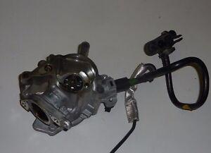 Audi-A3-8p-Q3-8u-A4-8k-A5-8t-2-0-TFSI-Bomba-de-Vacio-06j145100-C