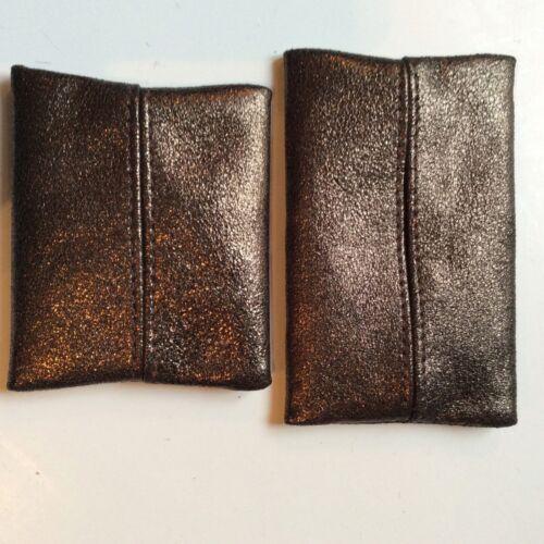 Papier Mouchoirs Cuir Cadeau Choisir Lot Kleenex A Pochettes En Pour Sac De 5 WxxCqH8w1p