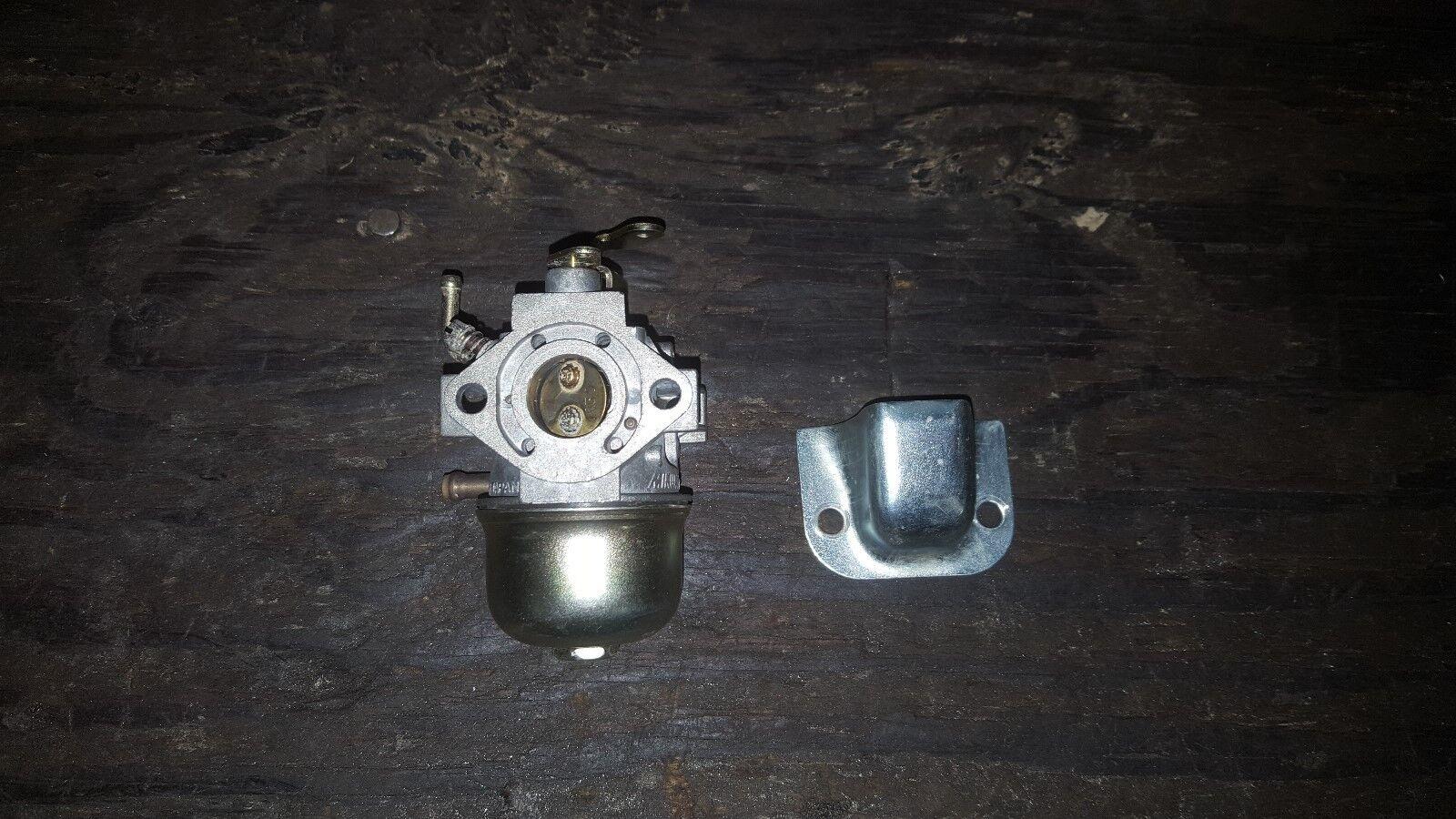 Toro CCR 2000 Soplador de NIEVE Cocheburador parte  95-7935 Usado