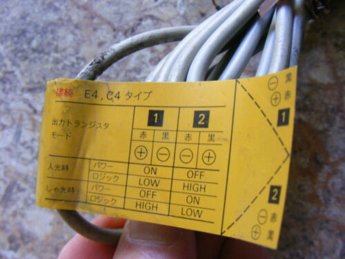 """Matte BOPP  2.5/"""" x7/""""  Labels Epson TM-C7500 300//Roll 3/"""" core"""