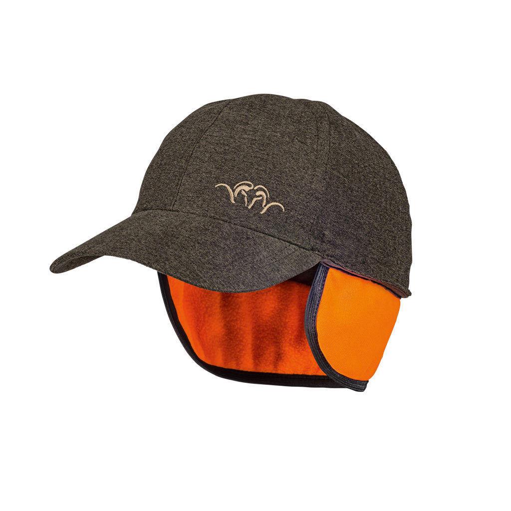 Blaser Cap Vintage (115046-027 574)