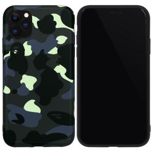 A-Bathing-Ape-Bape-City-Camo-Cover-Case-For-iPhone-11-Pro-Max-XS-XR-8-7-Plus-6S