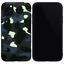 A-Bathing-Ape-Bape-City-Camo-Cover-Case-For-iPhone-11-Pro-Max-XS-XR-8-7-Plus-6S thumbnail 1