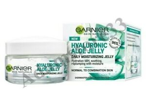 Garnier-Hyaluronic-Aloe-Jelly-Daily-Moisturizing-Jelly-Hydration-Skin-48h-50-ml