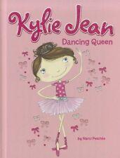 Dancing Queen by Marci Peschke (2012, Paperback)