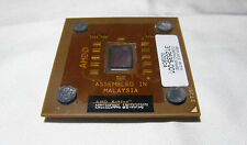 AMD Mobile Athlon XP-M 1500+  1333 MHz- AXMH1500FQQ3C Socket 462/A