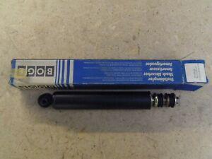 Austin-Cooper-S-Seven-850-59-64-Stossdaempfer-NOS-HA-Boge-Automatic-27-031-0-62