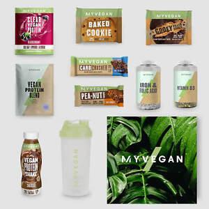 Vegan-Protein-Box-Vegan-Cookie-Christmas-Gift-My-Protein