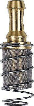 In-Tank Filter Sports Parts  07-241
