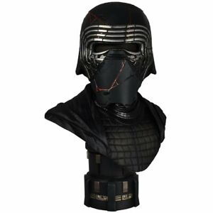 STAR-WARS-LEGENDS-IN-3D-KYLO-REN-1-2-SCALE-BUSTE