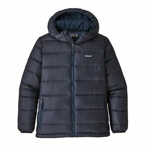 Patagonia-HI-Loft-Down-HD-Jacked-Junior-Navy