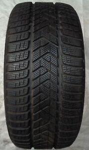 1-Pneus-hiver-Pirelli-Sottozero-3-no-M-S-275-35-r21-103-V-e1309