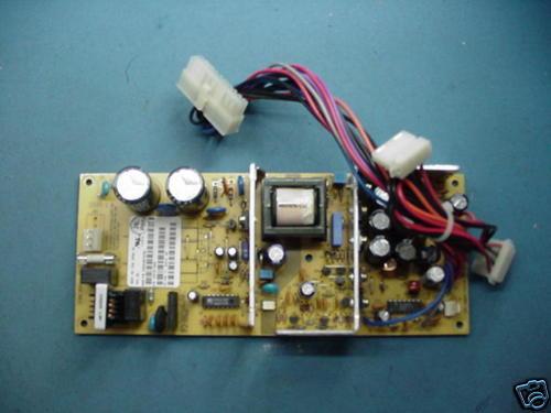 ES002A075EMJ 75W NMB Power Supply for Escient Fireball NEW Kenwood Entre swap