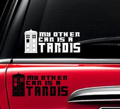 Bitcoin Miner Home Decor Car Truck Window Decal Sticker