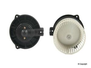 WD-Express-902-21029-736-New-Blower-Motor