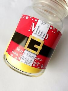 PERSONALISED-CHRISTMAS-LABEL-STICKER-CANDLE-JAR-GIFT-IDEA-PRESENT-YANKEE-CANDLE