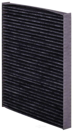 Cabin Air Filter-Charcoal Media Pronto PC5527