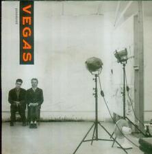 "7"" Vegas/Possessed (UK) Dave Stewart (Eurythmics)"