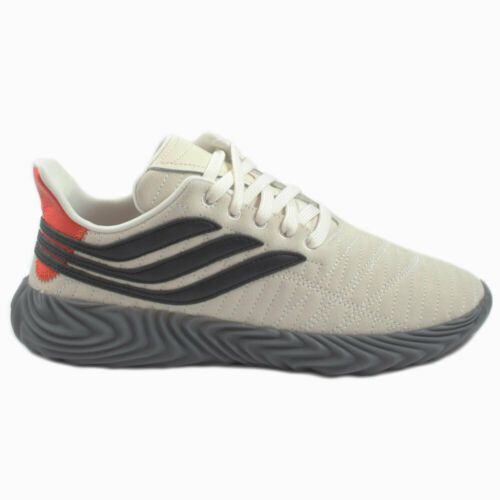 noir Bd7548 Sneaker rawamb Herren Owhite Adidas Sobakov ZO4q6F