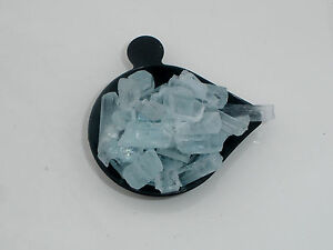 Aquamarine-natural-crystal-rough-gem-mix-loose-parcel-over-50-carats