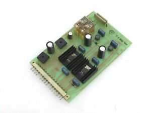 CLOOS-Engineering-033243000