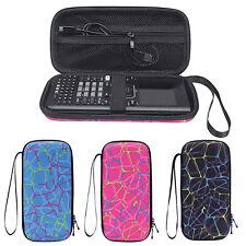 Tragetasche Tasche Hülle Case Bag Für Texas Instruments Nspire CX CAS Rechner